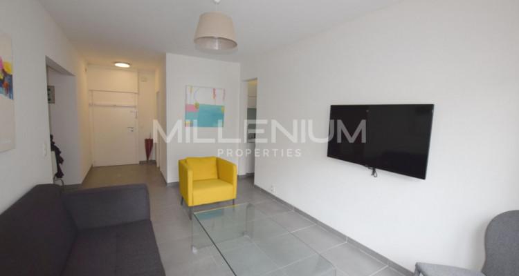 Très bel appartement moderne à Plainpalais image 2