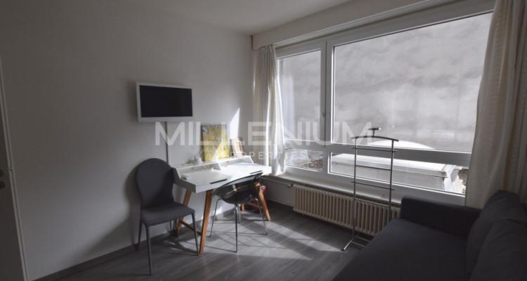 Très bel appartement moderne à Plainpalais image 5