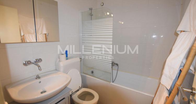 Très bel appartement moderne à Plainpalais image 6