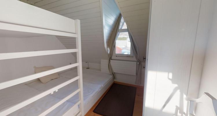 Duplex rénové !  image 4