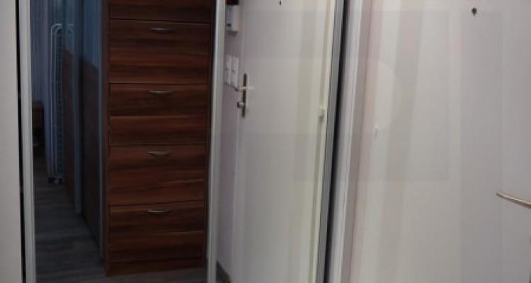Appartement louer meublé avec tout léquipement loyer toute charges comprise image 7