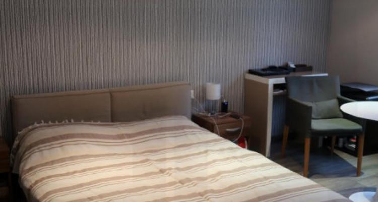 Appartement louer meublé avec tout léquipement loyer toute charges comprise image 8