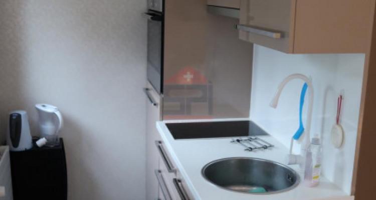 Appartement louer meublé avec tout léquipement loyer toute charges comprise image 4