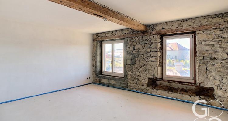 Corps de ferme avec rénovations a terminer image 7