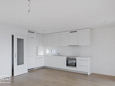 Bel appartement 3.5 pièces à Blonay image 1