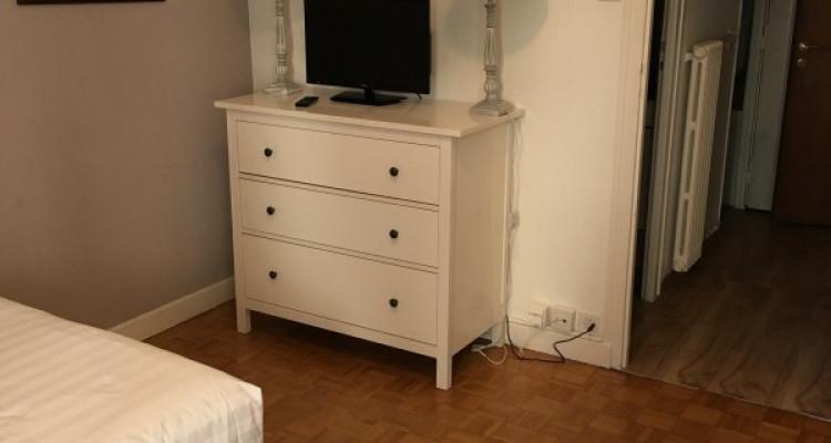 Studio meublé n° 6 image 1