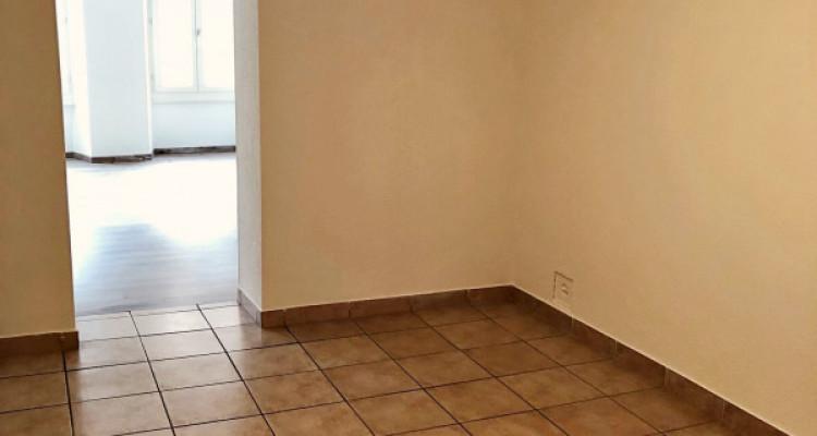Magnifique appartement 2 p / 1 chambre / SDB / Cuisine image 4