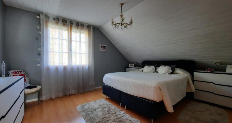 Votre petit paradis - villa individuelle de 5.5 p. - coup de coeur assuré ! image 4