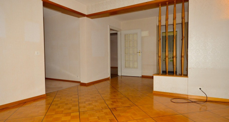 Magnifique appartement 6,5 pièces avec vue image 5