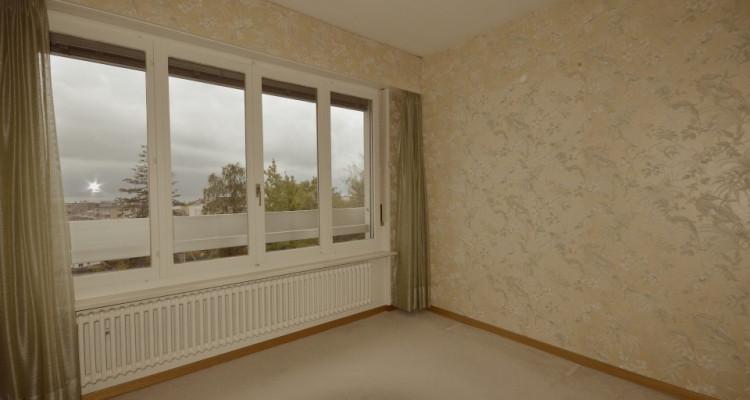 Magnifique appartement 6,5 pièces avec vue image 6