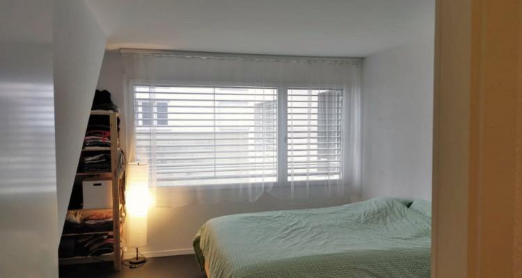 Splendide appartement en duplex 2,5 p / 1 chambre / SDB  image 4