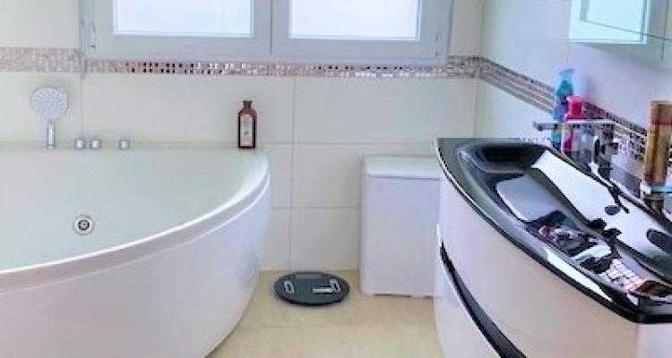 Exclusif - Maison familiale calme et en excellente condition image 8