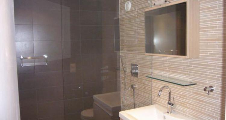 Prestigieux appartement de 6pcs au 6ème étage en centre-ville image 4