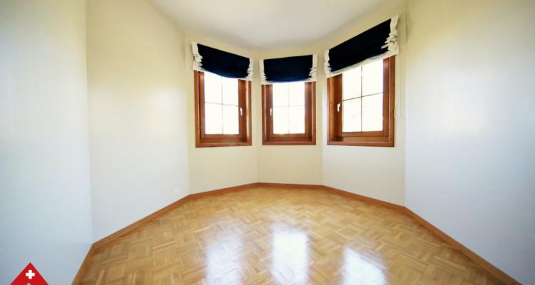 VISITE 3D /Splendide appartement 7 pièces  / Terrasse / Vue imprenable image 7