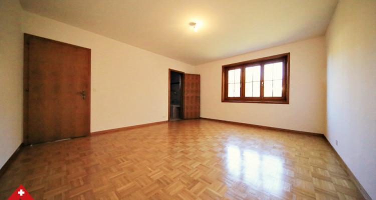 VISITE 3D /Splendide appartement 7 pièces  / Terrasse / Vue imprenable image 8