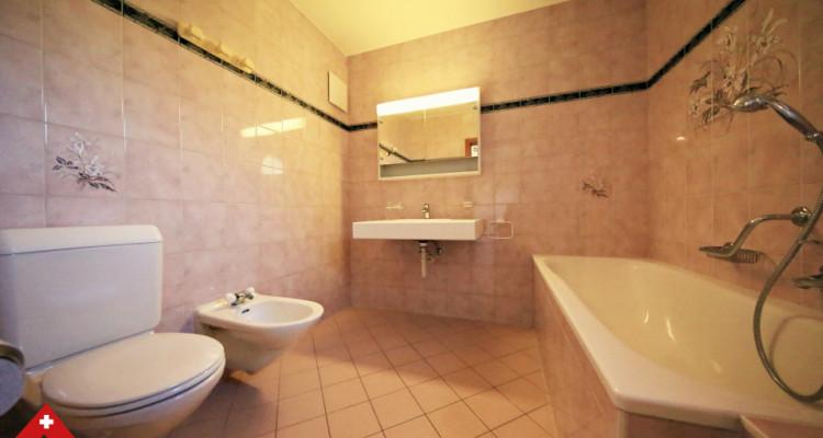 VISITE 3D /Splendide appartement 7 pièces  / Terrasse / Vue imprenable image 9