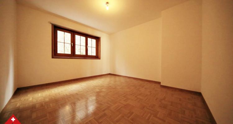 VISITE 3D /Splendide appartement 7 pièces  / Terrasse / Vue imprenable image 10