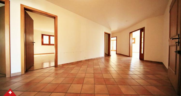 VISITE 3D /Splendide appartement 7 pièces  / Terrasse / Vue imprenable image 13