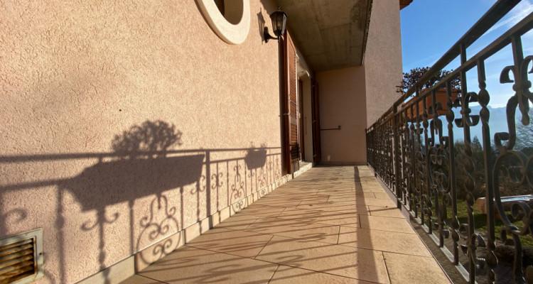 VISITE 3D /Splendide appartement 7 pièces  / Terrasse / Vue imprenable image 14