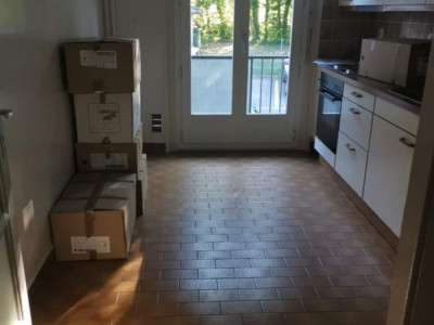 Appartement 4 pièces à Versoix 1790 CHF  image 1