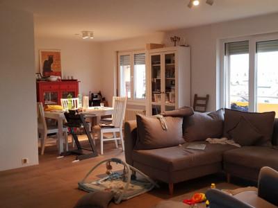 Très bel appartement de 4.5 pièces avec piscine et sauna image 1