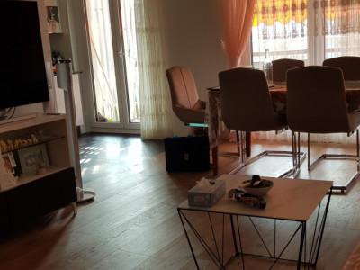 Opportunité à Marly : bel appartement de 4.5 pièces image 1