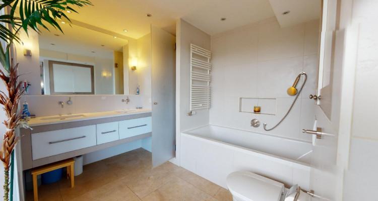 Rare à la vente: Un grand lumineux appartement de 6pcs à Florissant image 7