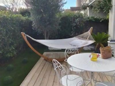 Maison de ville 4 pièces tout confort à Montpellier image 1