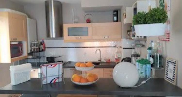 Maison de ville 4 pièces tout confort à Montpellier image 2