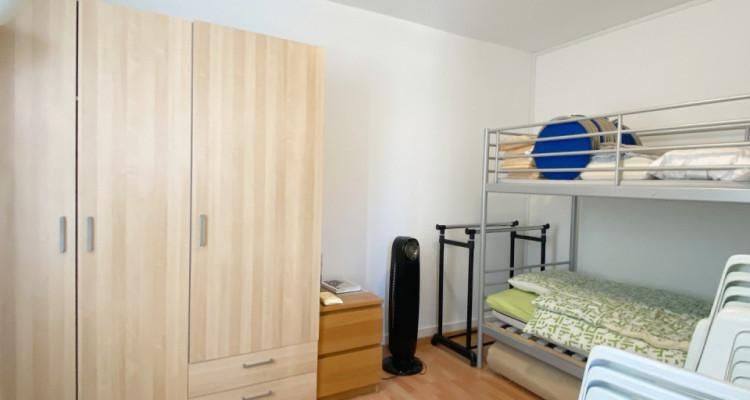 Appartement de 6 pièces avec jardin. image 8