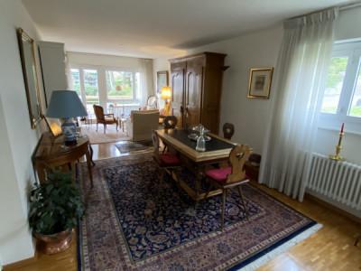 Magnifique appartement de 2.5 pièces image 1
