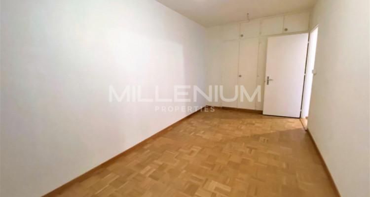 Bel appartement entièrement rénové 5P au centre de Genève image 4