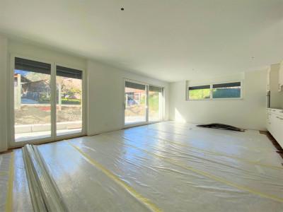 Superbe appartement neuf 3.5p / 1 CHB / 1 SDB / 1 balcon image 1