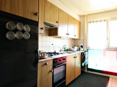 Magnifique appartement 3,5 p / 2 chambres / 1 SDB / Balcon avec vue image 1