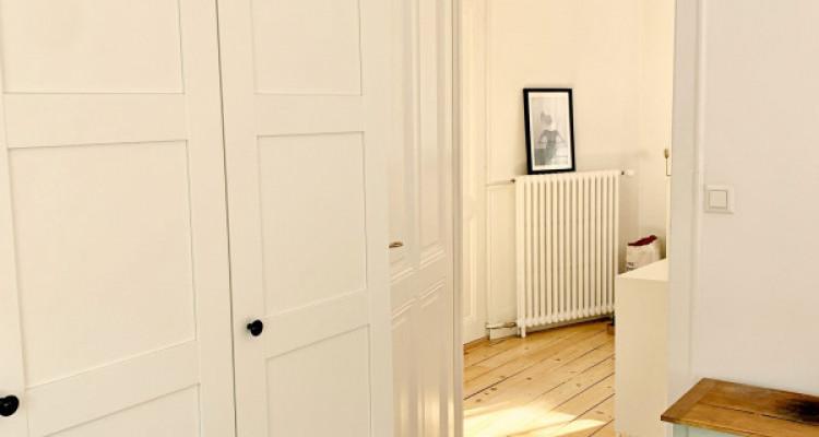 Magnifique appartement 2.5 pièces / 1 chambre  / SDB image 5