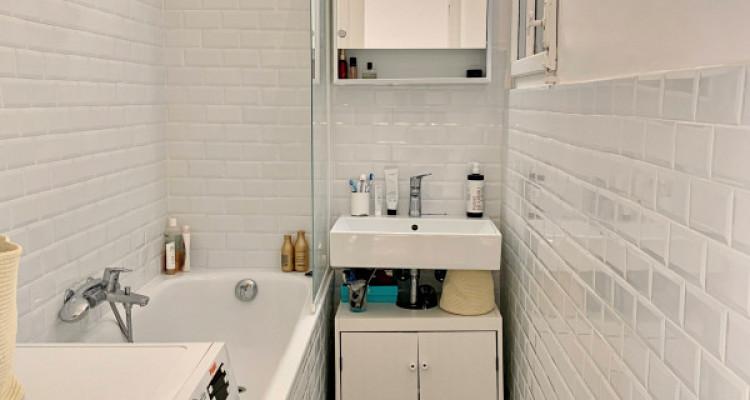 Magnifique appartement 2.5 pièces / 1 chambre  / SDB image 7