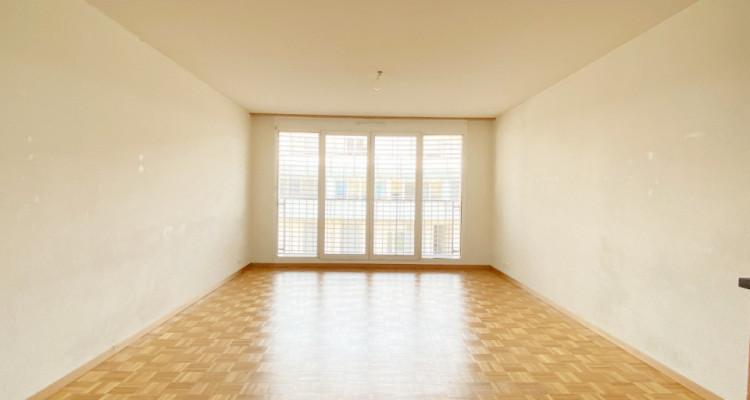 Appartement de 4 pièces image 2