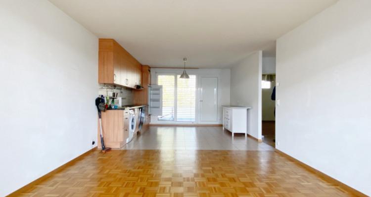 Appartement de 4 pièces image 3