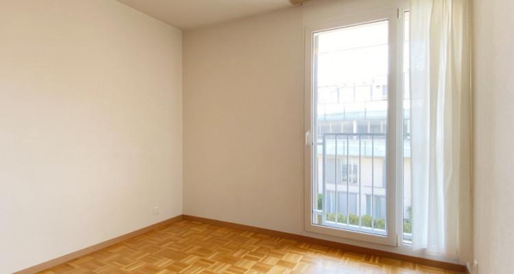 Appartement de 4 pièces image 5