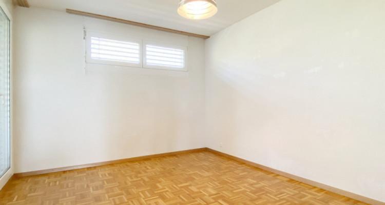 Appartement de 4 pièces image 8