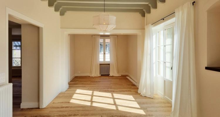 Villa individuelle entièrement rénovée. image 4