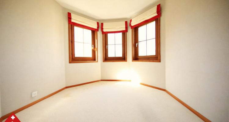 VISITE 3D /Splendide appartement 7 pièces  / Terrasse / Vue imprenable image 4