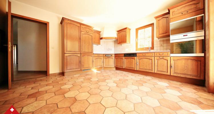 VISITE 3D /Splendide appartement 7 pièces  / Terrasse / Vue imprenable image 5