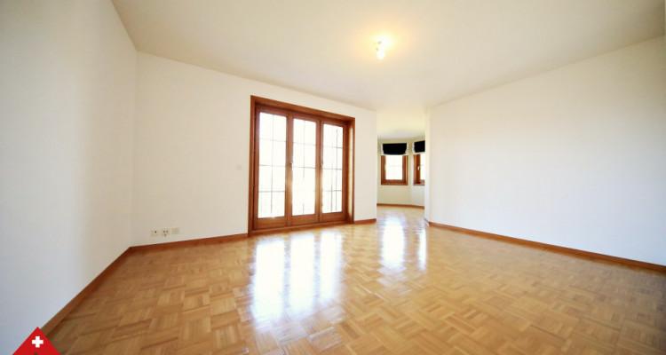VISITE 3D /Splendide appartement 7 pièces  / Terrasse / Vue imprenable image 6