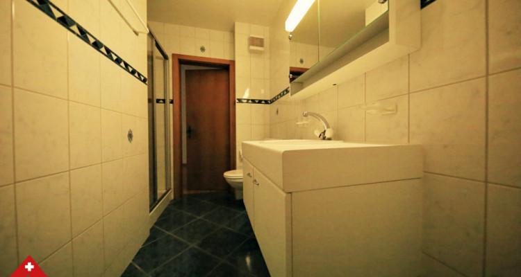 VISITE 3D /Splendide appartement 7 pièces  / Terrasse / Vue imprenable image 11