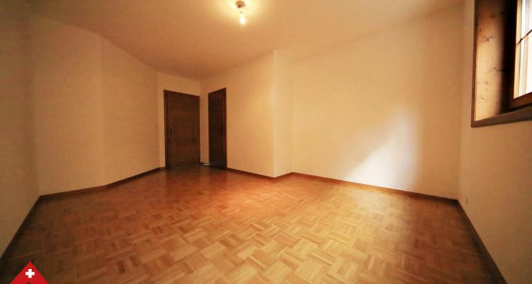 VISITE 3D /Splendide appartement 7 pièces  / Terrasse / Vue imprenable image 12