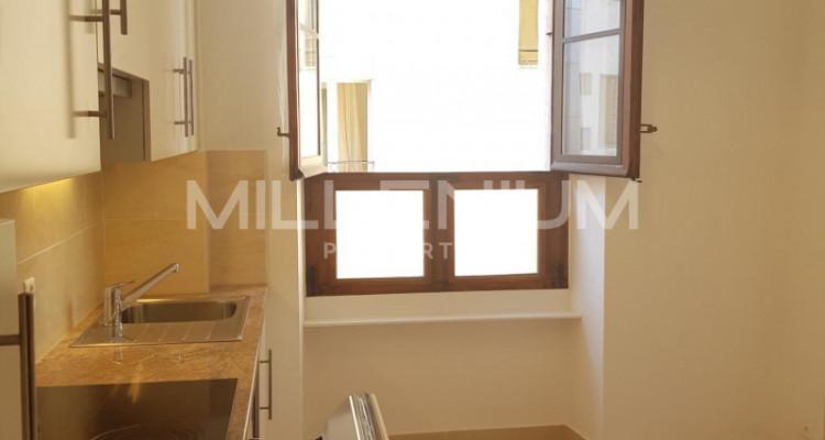 Bel appartement 4P proche du Lac image 5