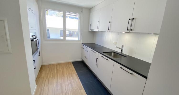 NEUF - Appartement de 3.5 pièces avec balcon image 6
