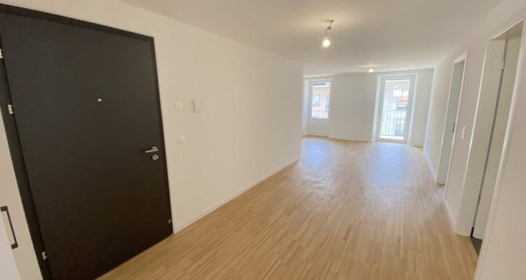 NEUF - Appartement de 3.5 pièces avec balcon image 5