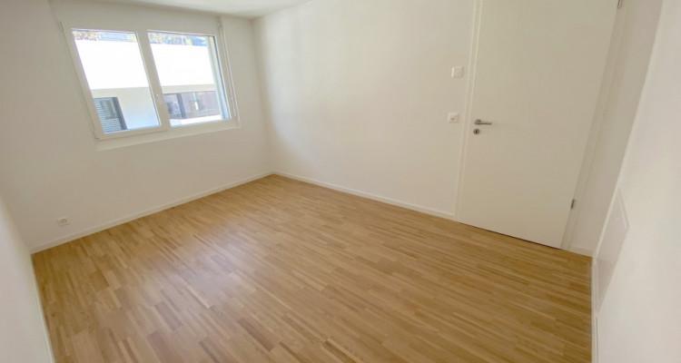 NEUF - Appartement de 3.5 pièces avec balcon image 9